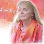 Leonie Hosey - Spiritual Healing