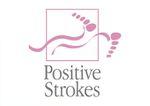Positive Strokes