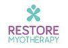 Restore Myotherapy