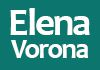 Elena Vorona