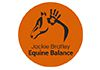 JB Equine Balance