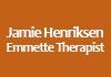 Jamie Henriksen - Emmette Therapist