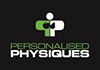 Personalised Physiques