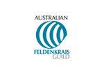 Australian Feldenkrais Guild WA division - Feldenkrais