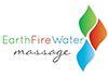Earth Fire Water Massage