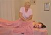 Laura Cook Remedial Massage