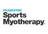 Frankston Sports Myotherapy