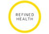About Refined Health