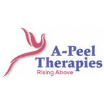 A-Peel Therapies - Hypnotherapy, NLP, Coaching & Counselling