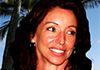 Aloha Dreaming Hawaiian Massage