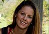 Ashleigh Brunner  -  Dietitian & Nutritionist