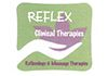 Reflex Clinical Therapies