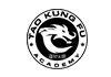 Tao Kung Fu Academy