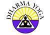 Dharma Yoga Health Centre