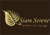 Siam Serene Thai massage
