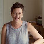 Andrea Wardle - Naturopathic & Energy Medicine