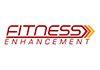 Fitness Enhancement Springwood