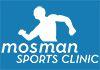 Mosman Sports Clinic