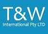 T&W International Pty LTD