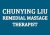 Chunying Liu Remedial Massage Therapist