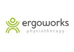 Ergoworks Physiotherapy & Consulting - Physiotherapy