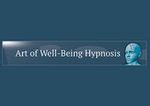 About Art of Well-Being Hypnosis - Clinical Hypnotherapy|NLP