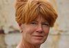 Lisa Brinkworth Bowen for Canine and Equine