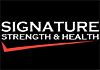 Signature Strength & Health