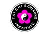 About Tai Chi & Chi Kung Institute
