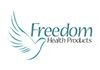 Freedom Health Products
