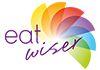 Eatwiser - Nutritionist