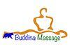 Buddina Massage