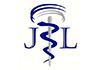 JL Chinese Medicine Practitioner clinic