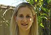 Nina Kelly - Accredited Practicing Dietitian