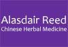 Alasdair Reed - Chinese Herbal Medicine Practitioner
