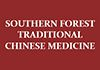 Southern Forest Traditional Chinese Medicine