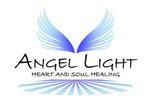 Angel Light Heart and Soul Healing