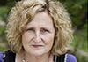 Jane Faulkner Homeopath
