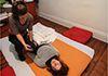 Suriya Vij Shiatsu & Oriental Therapies