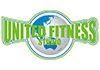 United Fitness Studio
