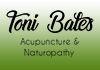 Toni Bates Acupuncture & Naturopathy