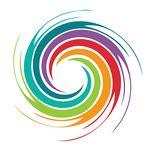 InnerSight Hypnosis - Quit Smoking, Weight loss & Stress