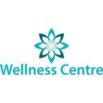 Wellness Centre Wollongong - Massage