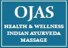 Ojas Health & Wellness Indian Ayurveda Massage