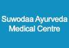 Suwodaa Ayurveda Medical Centre