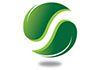 Studio Health Pty Ltd.
