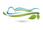 K Health Massage Therapy Services