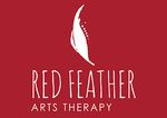 Red Feather Healing - Workshop