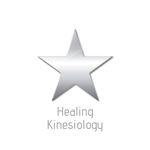 Healing Kinesiology