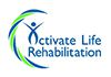 Activate Life Rehab Riverton